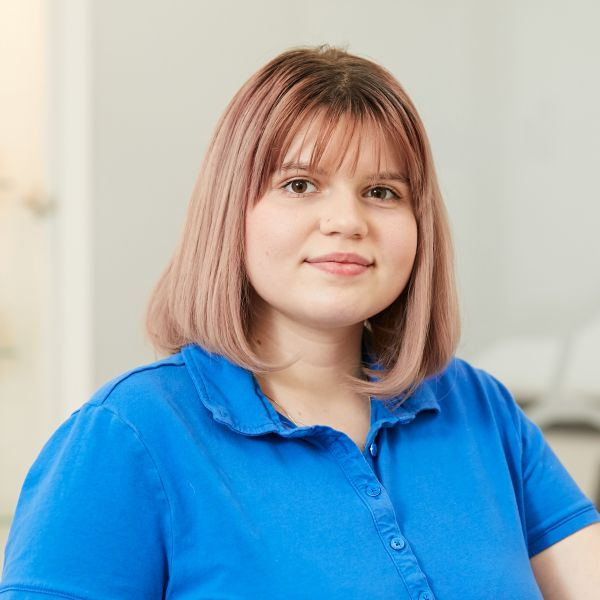Emilia Ocvirek